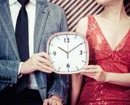 Fremont Speed Dating