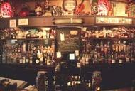 South Point Tavern