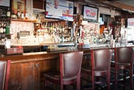 Tara Bar & Grill