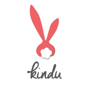 The Kindu logo
