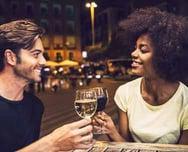 Augusta Speed Dating