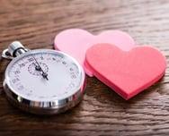 Huntington Beach Speed Dating