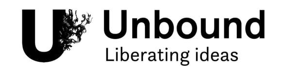 The Unbound logo