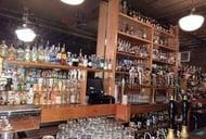 Alchemy Tavern