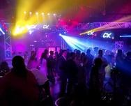 Shreveport Singles Clubs