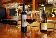 Firehouse Wine Bar & Shop