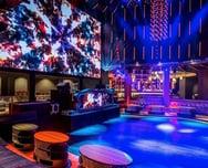Huntington Beach Singles Clubs