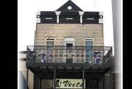 Veets Bar