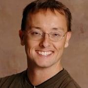 Brian Rzepczynski