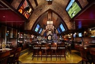 Royal Pig Pub & Kitchen