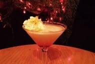 Butler's Martini Bar