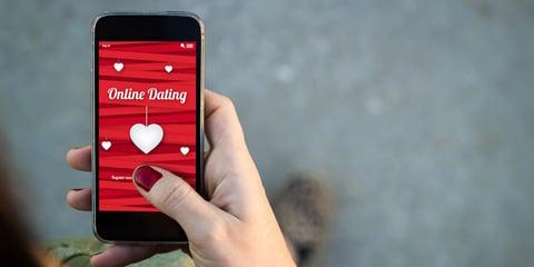 dating profilul site- ului ce să scrie