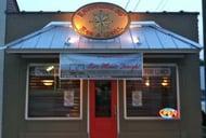 Latitude 35 Bar & Grill