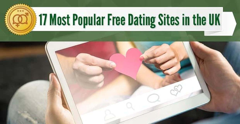 Die beliebtesten dating-sites kostenlos