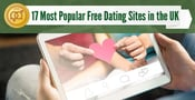 17 Most Popular Free Dating Sites in the UK
