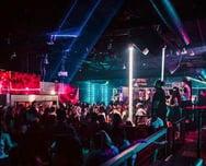 Fontana Singles Clubs