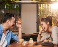 Fontana Speed Dating