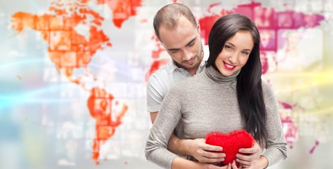 masaj terapie dating clienți dating pinetown