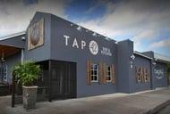 Tap 42 Bar & Kitchen