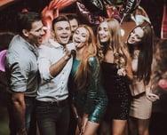 Sunnyvale Singles Clubs