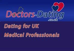 doctors dating site uk