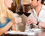 Santa Clarita Speed Dating
