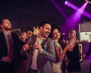 Ontario Singles Clubs
