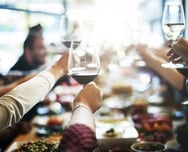 Vancouver Singles Events