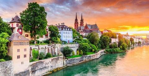 site- ul online de dating elveția