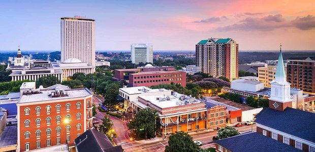 9 Ways to Meet Singles in Tallahassee, FL (Dating Guide)