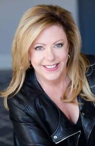 Photo of H4M Matchmaker Tammy Shaklee