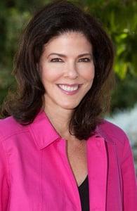 Photo of Dr. Susan Edelman
