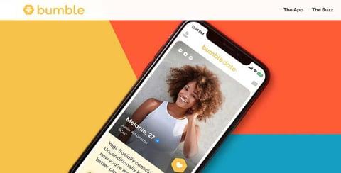Investimentos BB în App Store