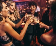 Cape Coral Singles Clubs