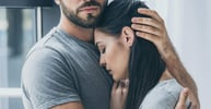How to Fix a Broken Relationship: An Expert's 10 Tips