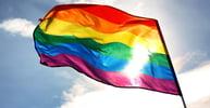 17 Best LGBT Dating Sites (Free, Black & UK)