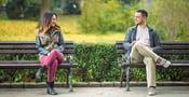 7 Quick Ways to Meet Singles in My Area