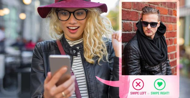 19 Best Mobile Dating Apps of 2020