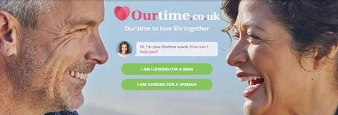 11 site-uri de dating cel mai bun gratuit din Marea Britanie (2020)