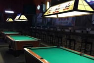 Roy's Sports Bar & Grill