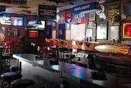 Shea's Pub