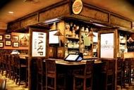 Shindig Irish Restaurant & Pub