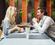 Port St. Lucie Speed Dating