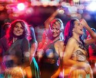 Warren Singles Clubs
