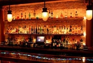 Social Urban Bar & Restaurant