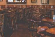 Uncle Bentlys Pub
