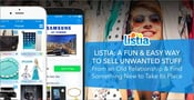 Listia: A Fun & Easy Way to Sell Unwanted Stuff From an Old Relationship & Find Something New to Take Its Place