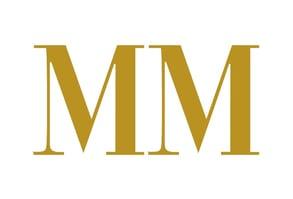 Midwest Matchmaking logo