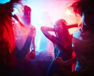 Pasadena Singles Clubs