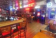 "Double ""J"" Sports Bar Inc"